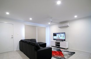 72 Glorious Promenade, Redbank Plains QLD 4301