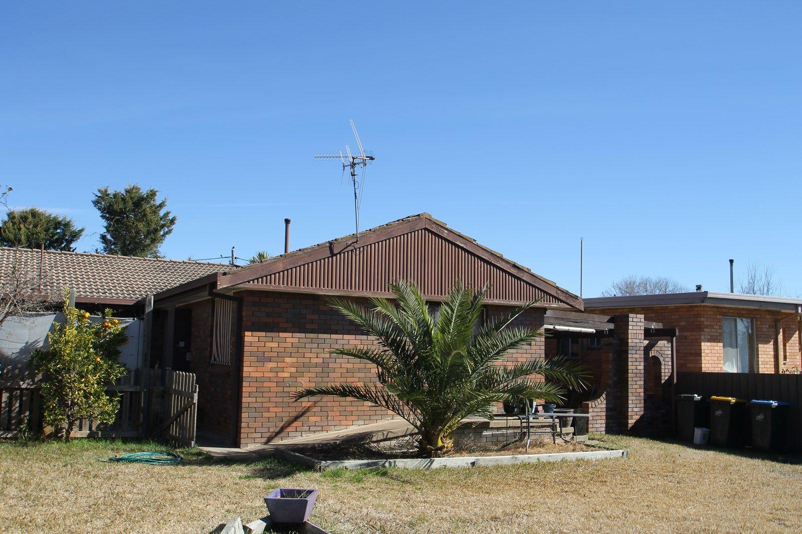 5 Catleen Crescent, Mudgee NSW 2850, Image 1