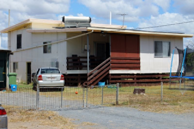 19 Boongarry Road, Gracemere QLD 4702, Image 1
