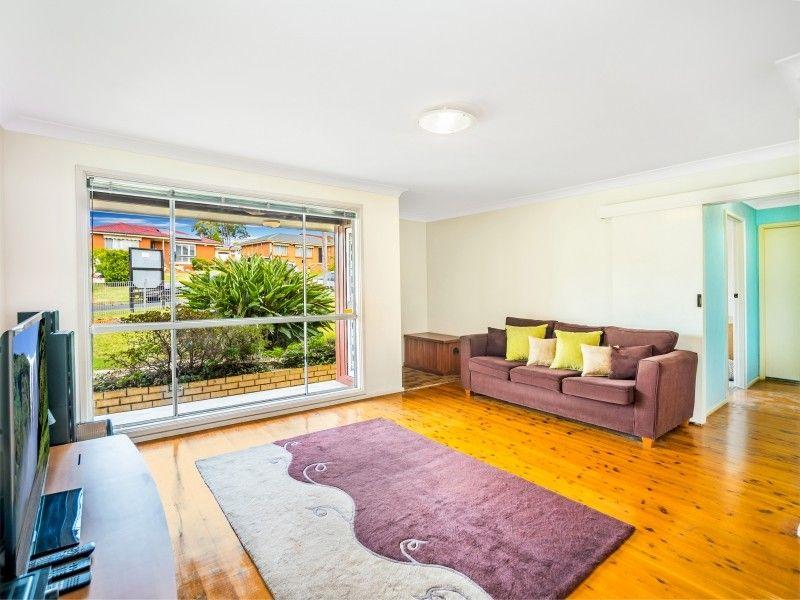 36 Edmund Avenue, Figtree NSW 2525, Image 0