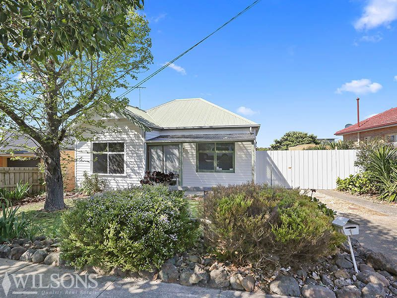 1 Cambra Road, Belmont VIC 3216, Image 0