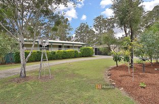 44 Woodlands Ct, Jimboomba QLD 4280