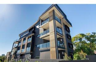 Picture of 5/128 Dornoch Terrace, Highgate Hill QLD 4101