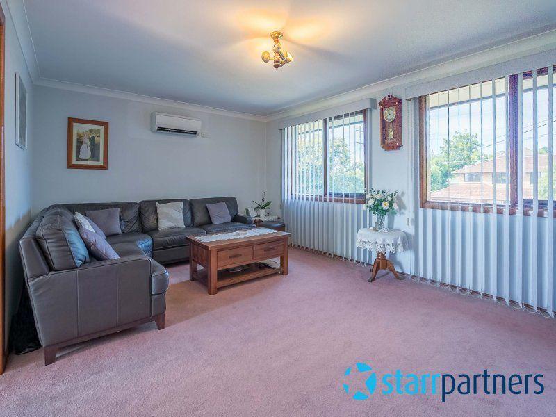 179 Adelaide Street, St Marys NSW 2760, Image 2