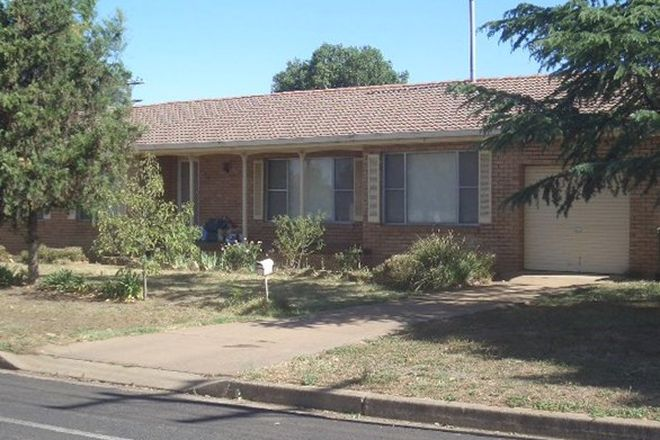 Picture of 46 Baird Drive, DUBBO NSW 2830