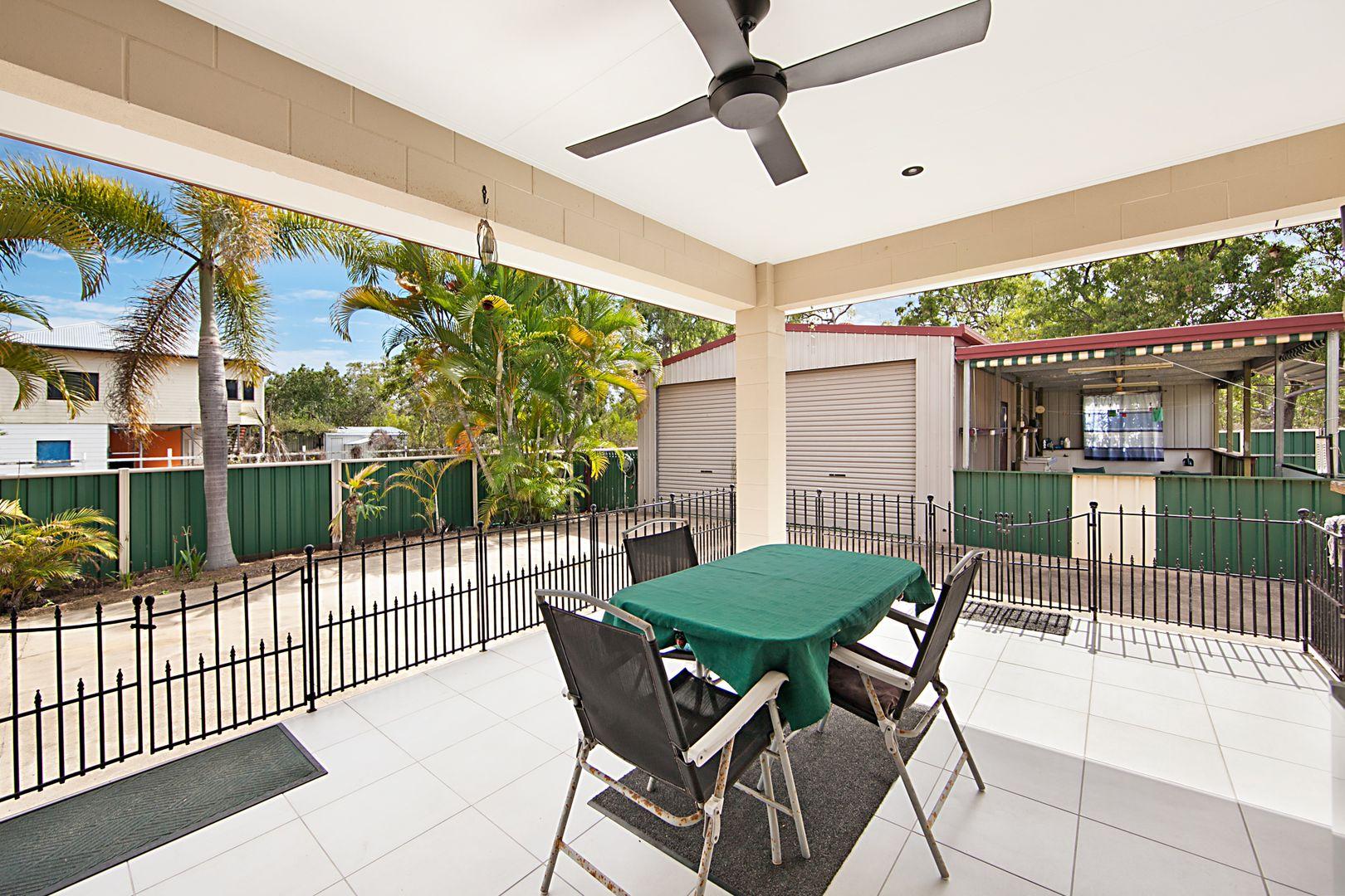 223 Balgal Beach Road, Balgal Beach QLD 4816, Image 1