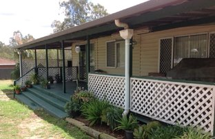 Picture of 21-23 Hughes Road, Jimboomba QLD 4280