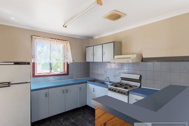 Picture of 108 Tumut Street, ADELONG NSW 2729