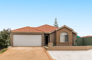 Picture of 7 Redcloud Ridge, Merriwa WA 6030
