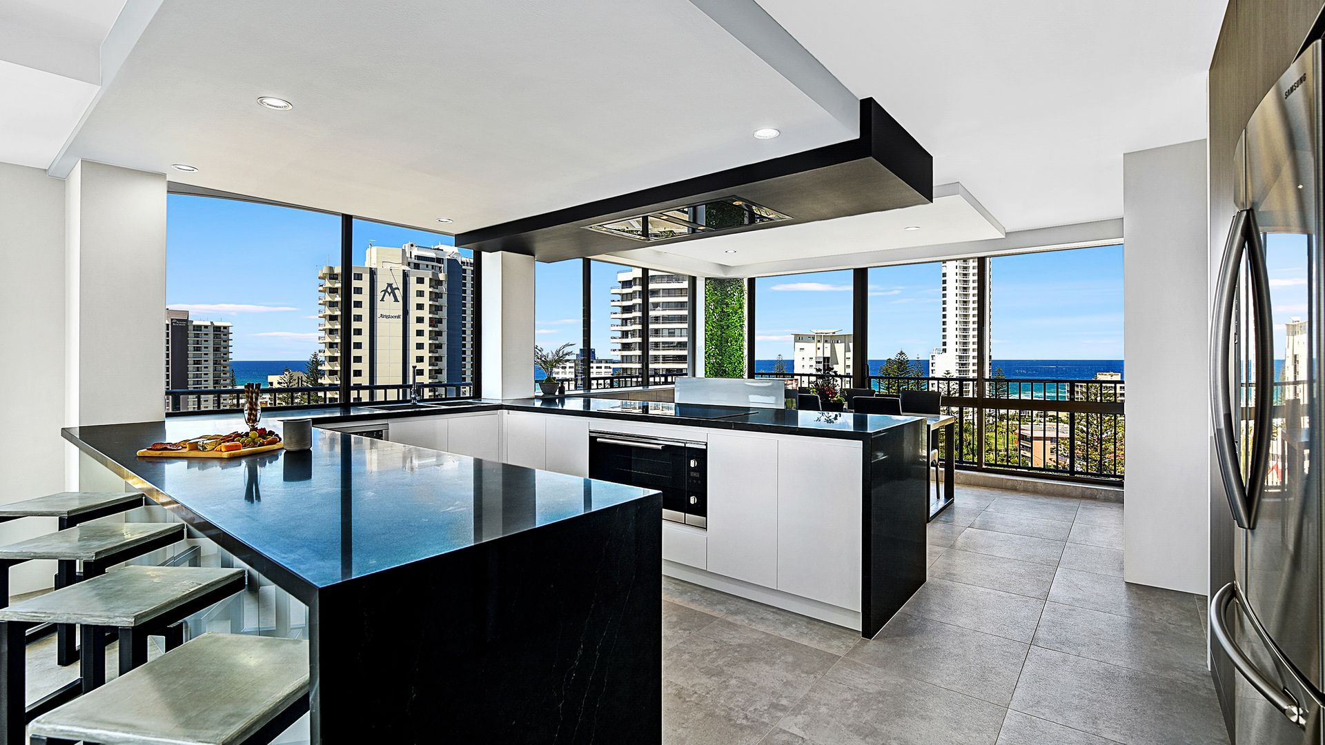56/2940 'Silverton' Gold Coast Highway, Surfers Paradise QLD 4217, Image 1