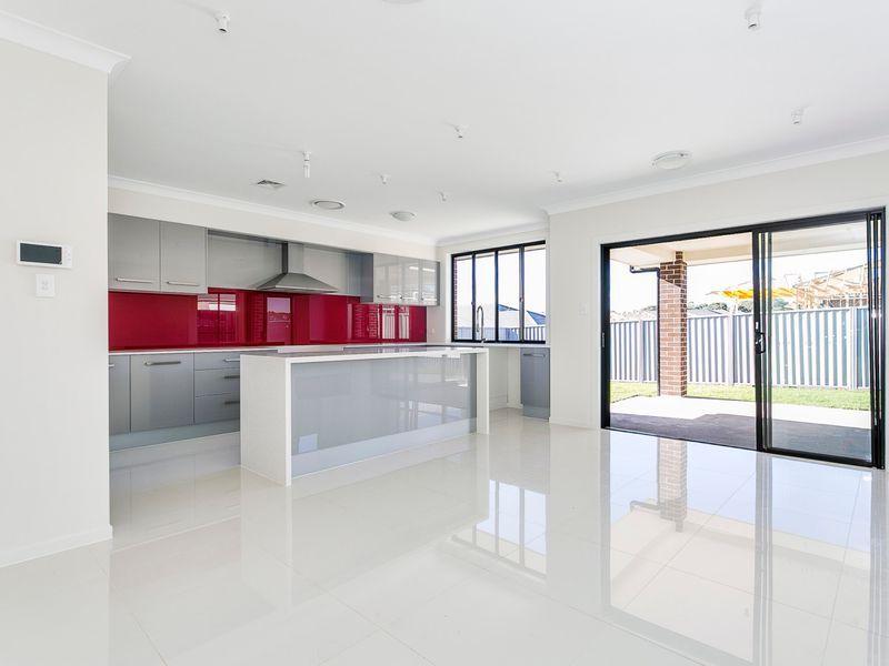 21 Rumery  Street, Riverstone NSW 2765, Image 2