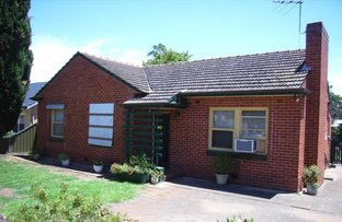 Picture of 43 Midway Road, Elizabeth East SA 5112