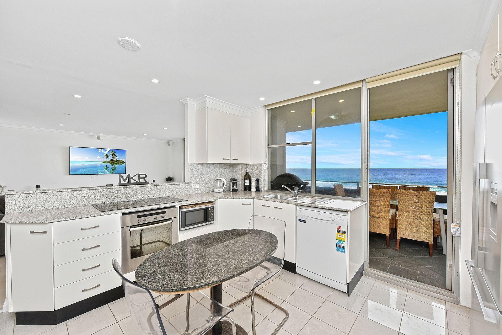 Ocean Street, Narrabeen NSW 2101, Image 1