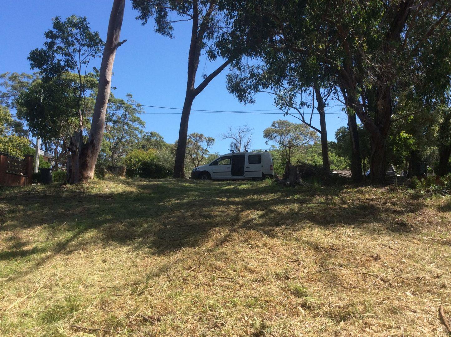 375 Lieutenant Bowen Drive, Bowen Mountain NSW 2753, Image 2
