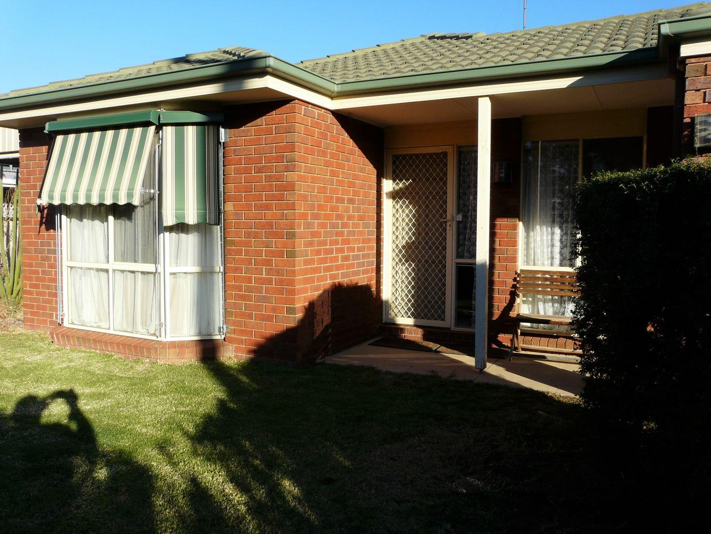 103 Deniliquin Street, Tocumwal NSW 2714, Image 0