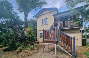 Picture of 6 Cecily Street, Atherton QLD 4883