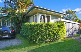 Picture of 3 Stannard Road, Manly West QLD 4179
