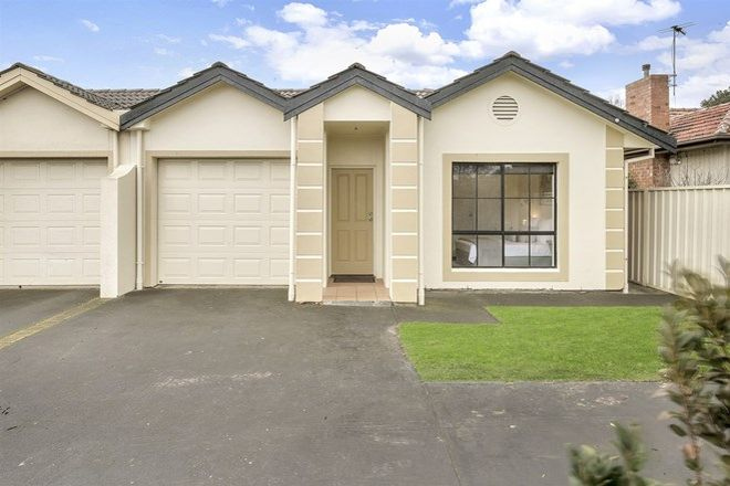 Picture of 127A Hampstead Road, GREENACRES SA 5086