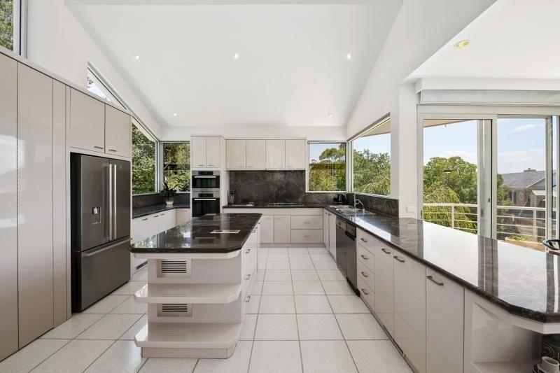 3 Waveney Road, Mount Eliza VIC 3930, Image 2