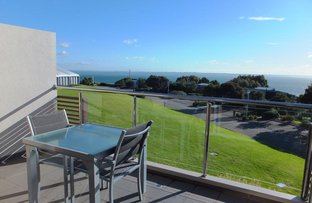 Picture of 207/17 Potters Hill Road, San Remo VIC 3925