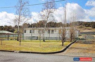 104 Gilbert Street, Tumbarumba NSW 2653