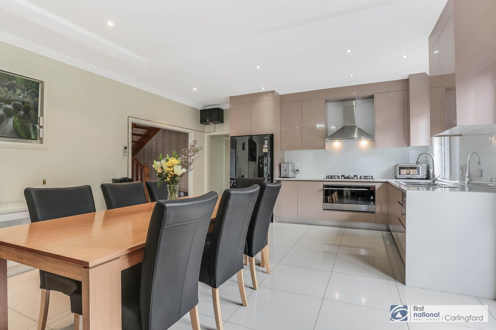 73 Moss Street, West Ryde NSW 2114, Image 0