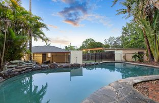 Picture of 111 Bray Road, Lawnton QLD 4501