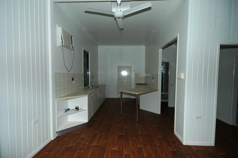 12 Goldston Street, Alpha QLD 4724, Image 1