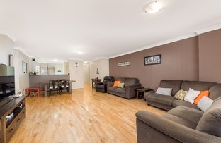 Picture of 5/17-21 Mansfield Avenue, Caringbah NSW 2229