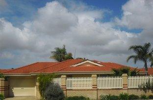 Picture of 2/122 Illawarra Crescent, Ballajura WA 6066