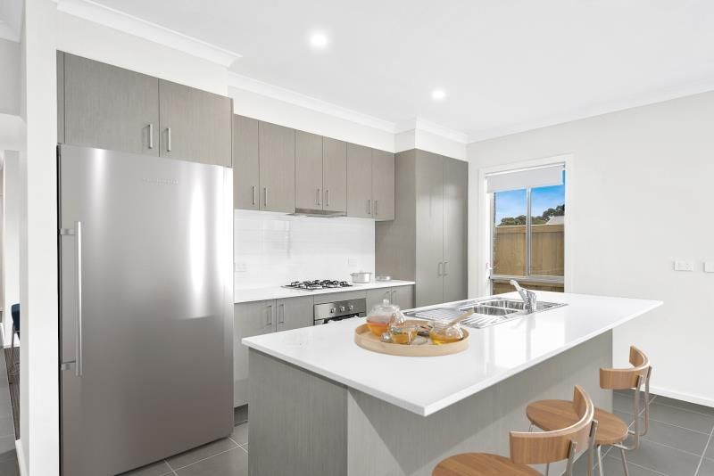 3 Drummond Street, Clyde VIC 3978, Image 0