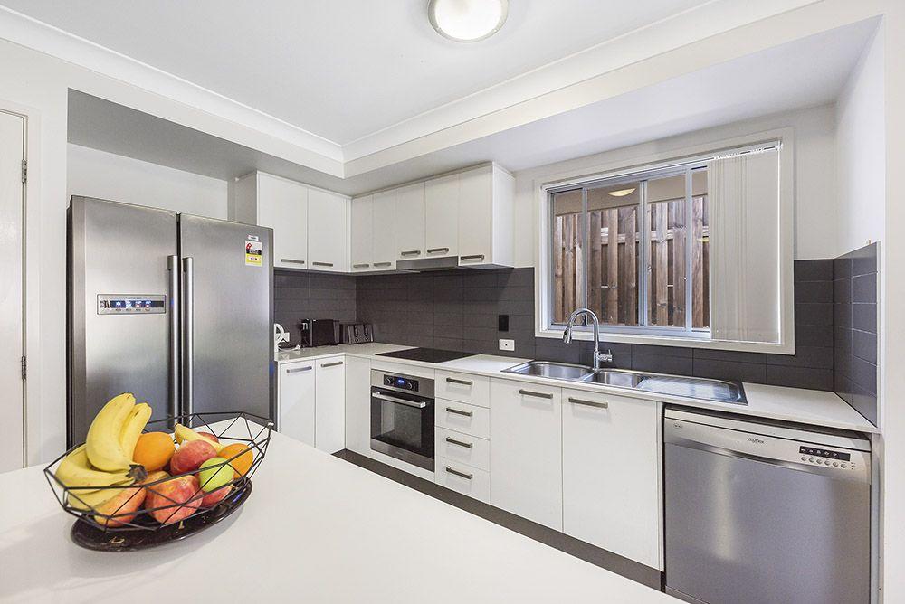 22 Leabrook Place, Pimpama QLD 4209, Image 1