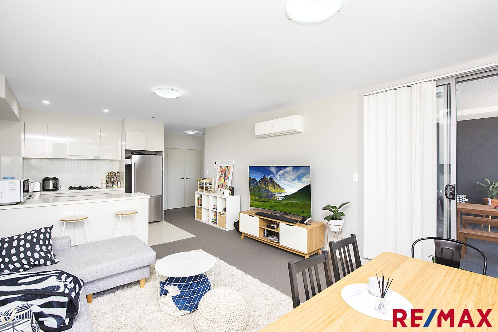 22/610-618 NEW CANTERBURY ROAD, Hurlstone Park NSW 2193, Image 0