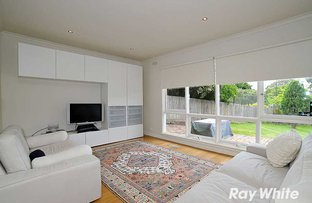 Picture of 1 Prince Edward Avenue, Mitcham VIC 3132