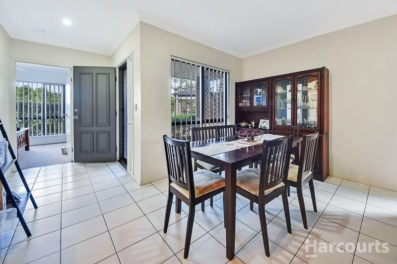 Unit 31, 6 Glass House Circuit, Kallangur QLD 4503, Image 1
