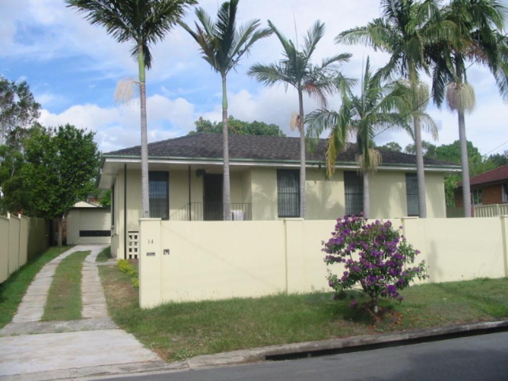14 Kolonga Street, Woodridge QLD 4114