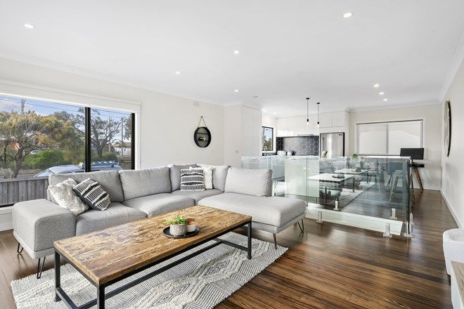 Picture of 1/174-175 Nepean Highway, ASPENDALE VIC 3195