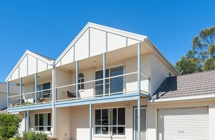 Picture of 10/23 Robinson Street, Anna Bay NSW 2316