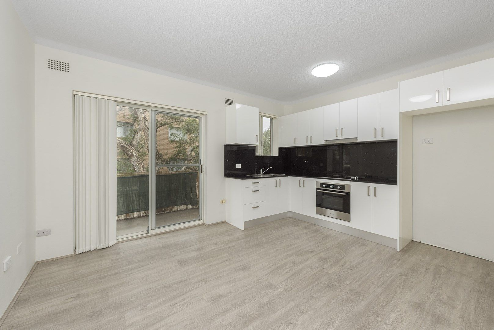 9/13 Riverview Street, West Ryde NSW 2114, Image 1