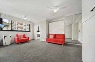 Picture of 4/180 Bondi Road, Bondi NSW 2026