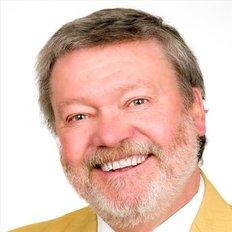 Stephen Williams, Sales representative