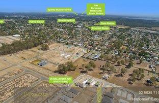 Picture of 26 Ballinger Avenue, Riverstone NSW 2765