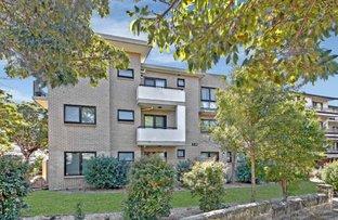 Picture of 10/17-19 King Edward Street, Rockdale NSW 2216