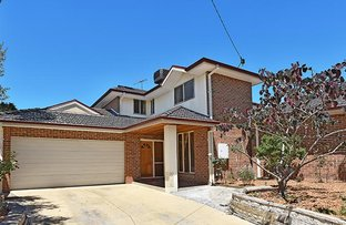 Picture of 12 Newton Grove, Glen Waverley VIC 3150