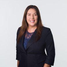 Pathrina Watson, Sales representative