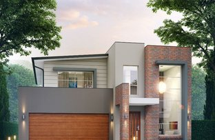 Picture of Lot 10 (Lots 820,831,832) Tenth Ave, Austral NSW 2179