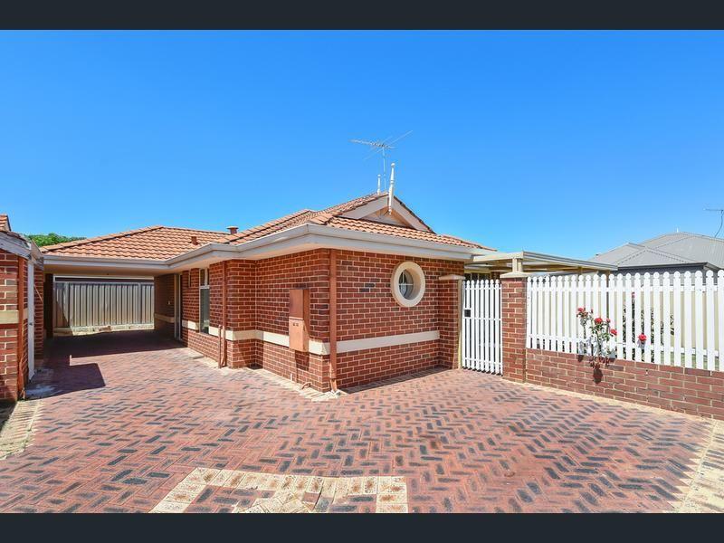 3/33 Flinders Street, Yokine WA 6060, Image 2