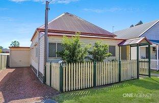 14 Elizabeth Street, Singleton NSW 2330