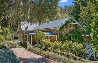 Picture of 156 Pole Road, Ironbank SA 5153