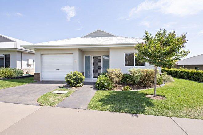 Picture of 93/2 Glenabbey Drive, DUBBO NSW 2830